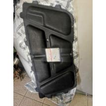 Fiat Croma FL motorháztető belső szigetelés Gyári Új 51803804