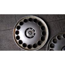 """Alfa Romeo 156 147 15"""" gyári bontott dísztárcsa"""
