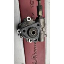 Alfa Romeo 156 147 GT 1.6 1.8 2.0 TS JTS 46763561 szervószivattyú
