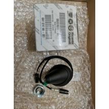 Alfa Romeo 159 156 147 GT antenna talp FM  52076074