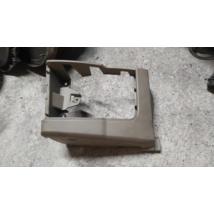 Fiat Croma 192 bal bézs biztosíték tábla lenyitható ajtó keret 735365714
