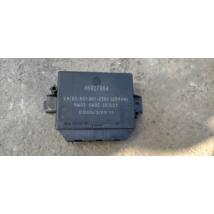 Fiat Croma Tolatóradar vezérlő egység Gyári Bontott 46827994