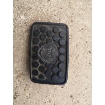 Lancia Thesis automata verziós fékpedál gumi pedálgumi