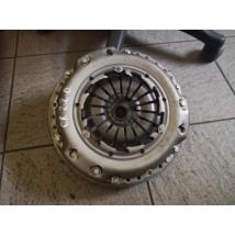 Fiat Croma 2.2 benzin kuplung tárcsa + szerkezet + lendkerék ÚJ
